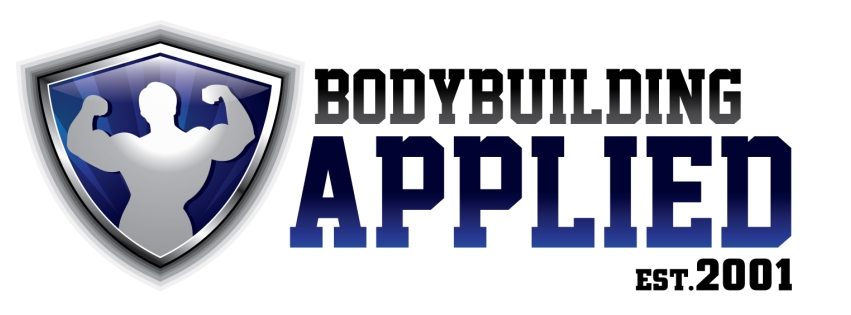 Bodybuilding Applied